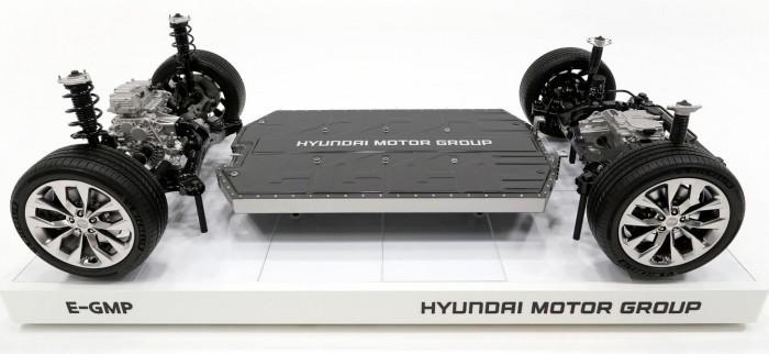 csm_hyundai-ev-platform-apple-car[1].jpg