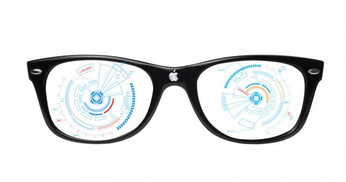 AR-Glasses-Apple-1480x777.jpg