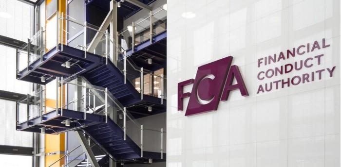 fca-reception-1.jpg