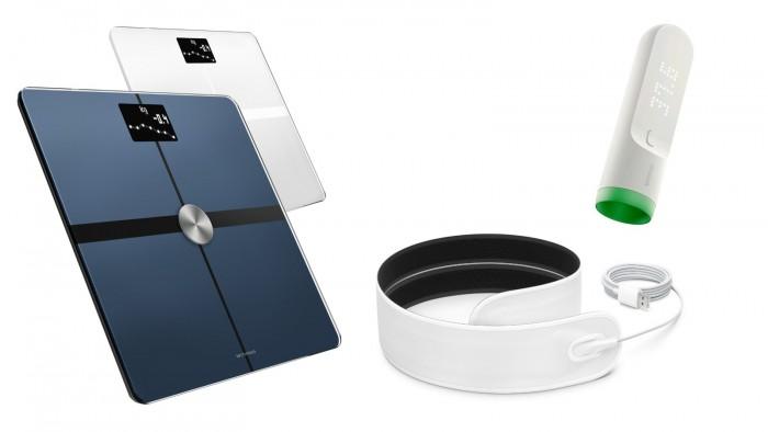health-hardware-devices.jpg