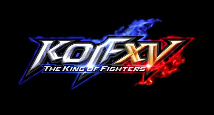 《拳皇15》八神庵角色宣傳片公開 草薙京的宿敵 - 遊戲