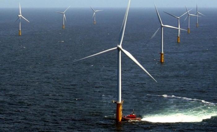 prinses-amalia-offshore-wind-farm-in-netherlands-credit-eneco-e1422010026260.jpg