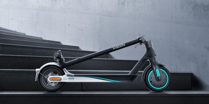 1612794791_mi_scooter.jpg