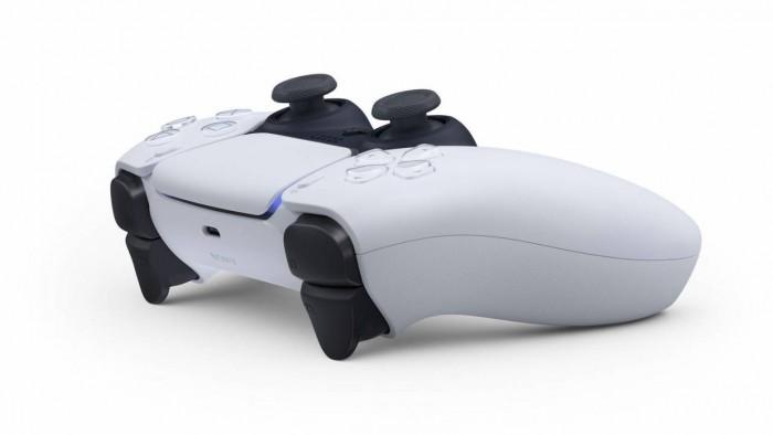 DualSense-controller-1-1-1280x720.jpg