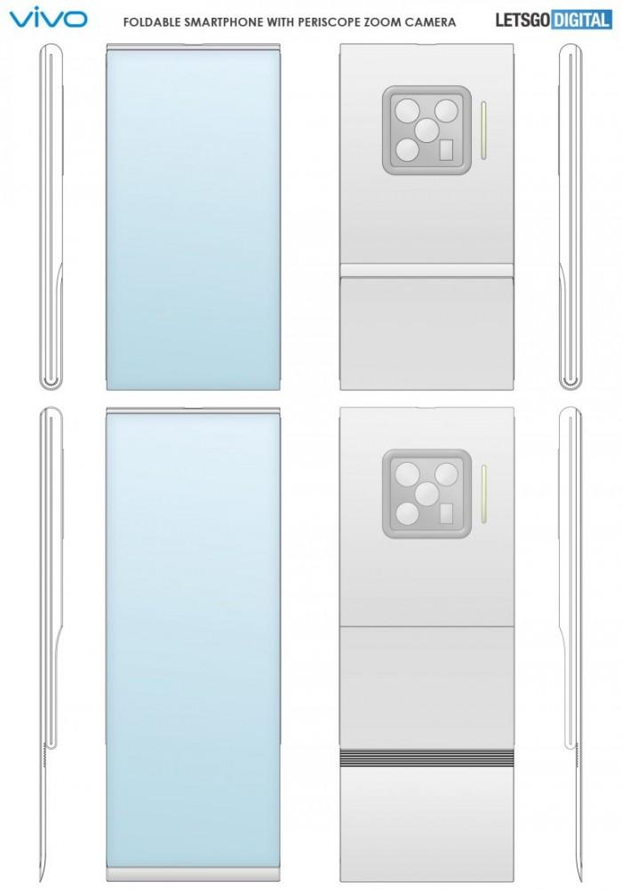 opvouwbare-smartphone-770x1102.jpg