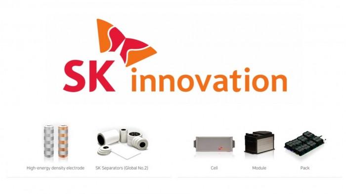 sk-innovation.jpg