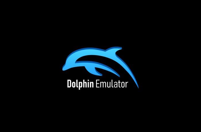 dolphin-emulator.jpg
