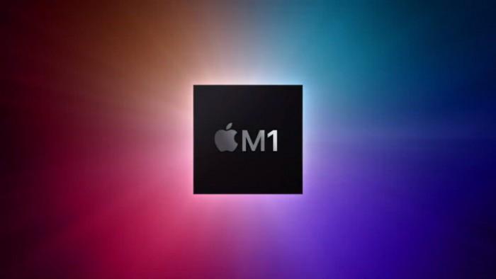 40340-77669-Apple-M1-xl.jpg