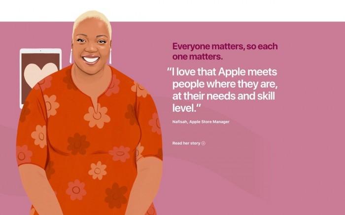 40343-77674-Apple-Shared-Values-xl.jpg