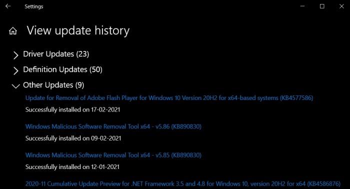 Windows-Update-history.jpg