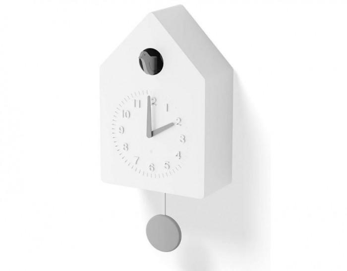 Smart-Cuckoo-Clock-Amazon.jpg