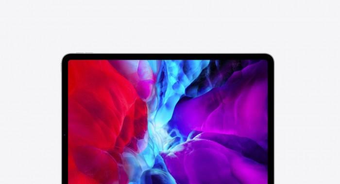 2020-5G-iPad-Pro-with-mini-LED.jpg