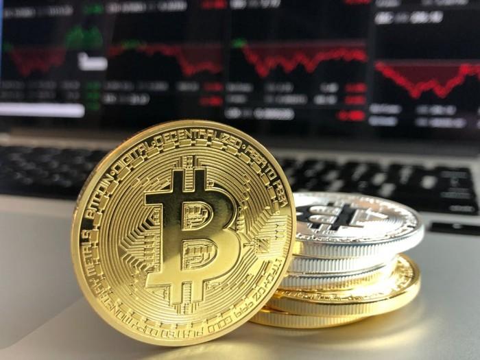 古根海姆:比特币短期可能暴跌50%,但长期将跌至$ 400,000-600,000-数字货币/区块链