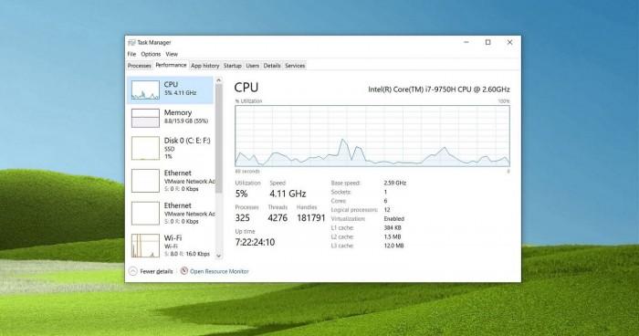 Windows-RAM-usage.jpg