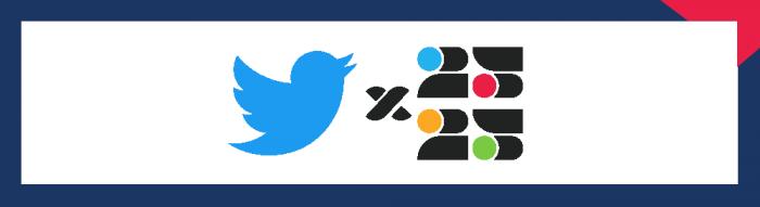 Twitter-Annoucement-.png