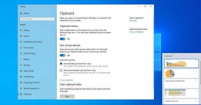 Windows-10-Cloud-Clipboard.jpg