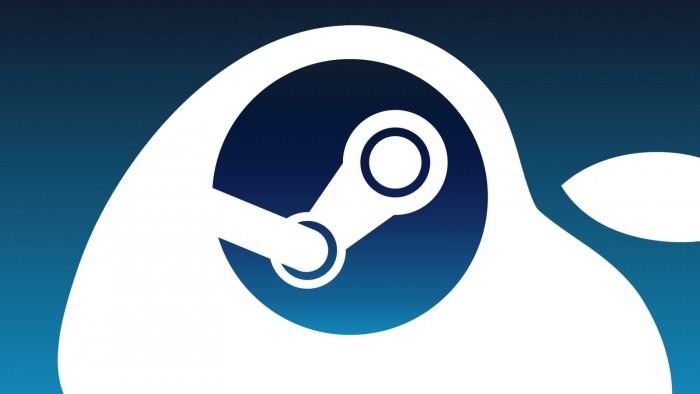 steam-apple-logo.jpg