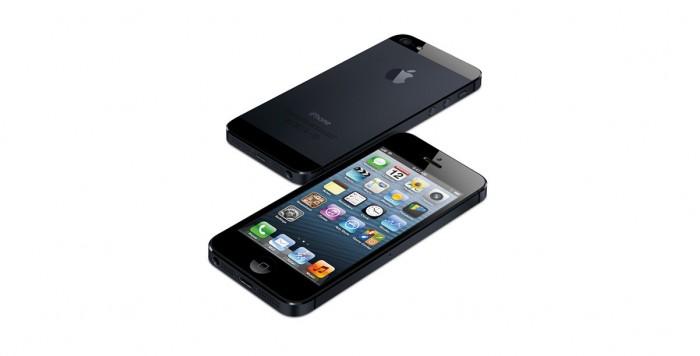 40413-77847-iPhone-5-xl.jpg