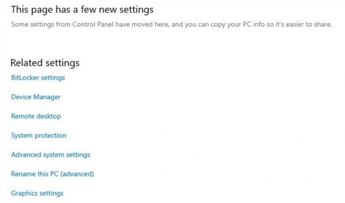 Settings-app.jpg