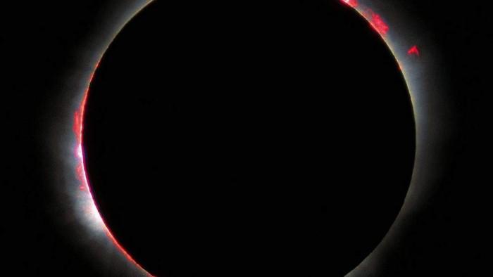 sun-magnetic-1280x720.jpg