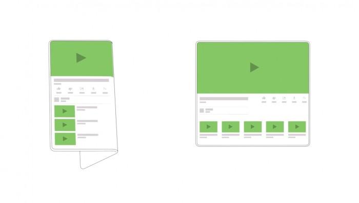 Google-foldable-smartphone.jpg