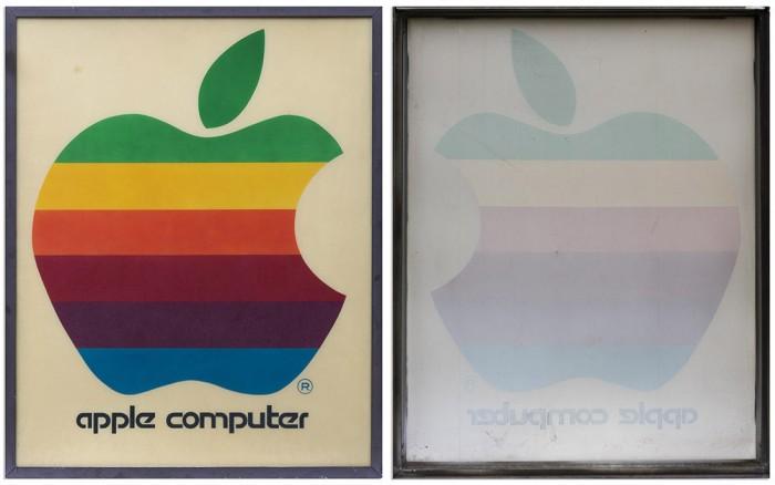 40449-77911-35046-63834-Apple-Computer-Sign-xl-xl.jpg