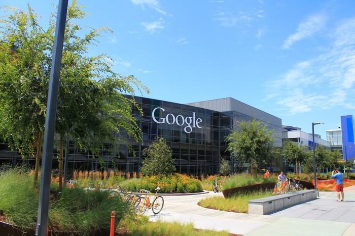 google2.jpg