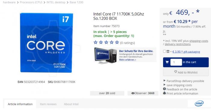 Intel-Core-i7-11700K-8-Core-Rocket-Lake-Desktop-CPU-Pre-Order-1030x538.png