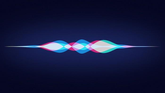 40525-78081-Siri-Header-xl.jpg