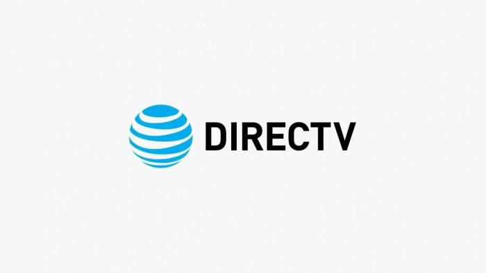 40526-78084-ATT-DirecTV-xl.jpg
