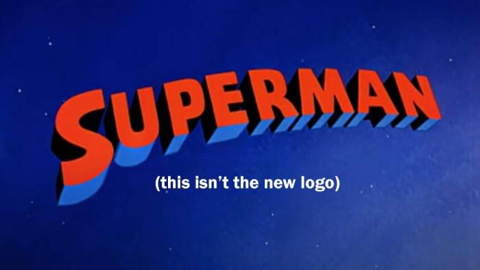 supermanmovie-1280x720.jpg