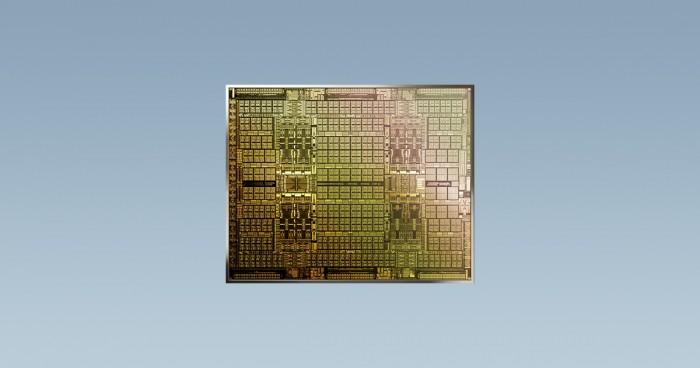 NVIDIA-CMP-HX-GPU-Series-Announcement.jpg
