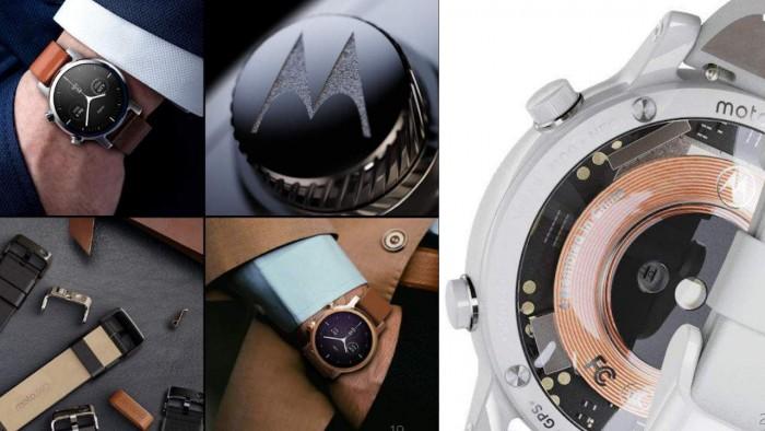 moto-watches-1-1280x720.jpg