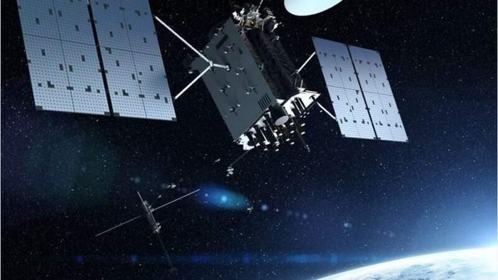 lm-satellite-1280x720.jpg