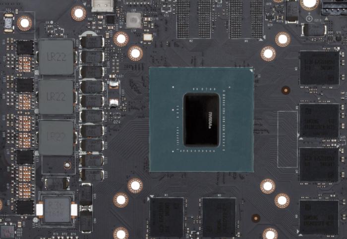 NVIDIA-Pascal-GP106-GPU-P106-100.png