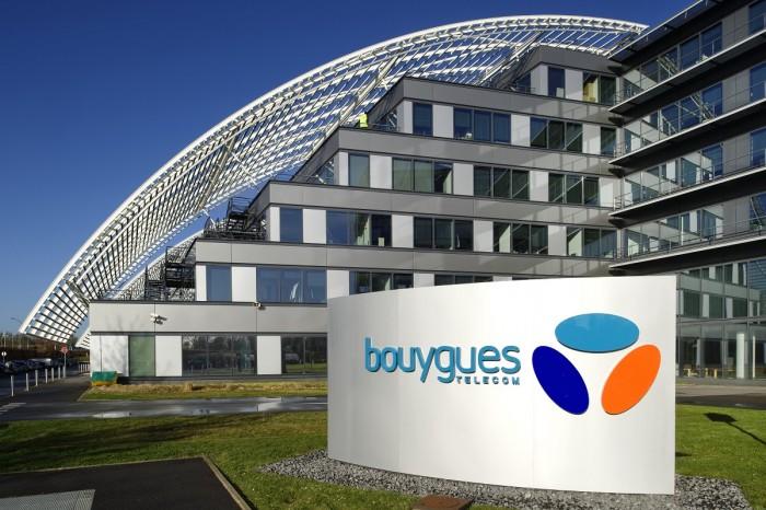 Bouygues-Telecom-B.jpg
