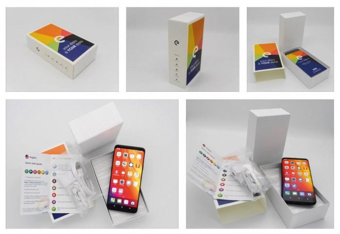 """去谷歌""Android智能手机现开始登陆美国市场"