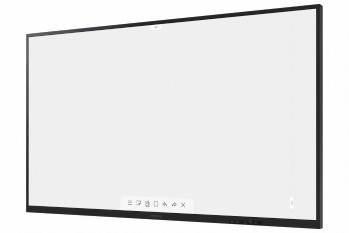 5 Samsung-Flip-75.jpg