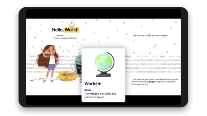 google_play_books_main-1280x720.jpg