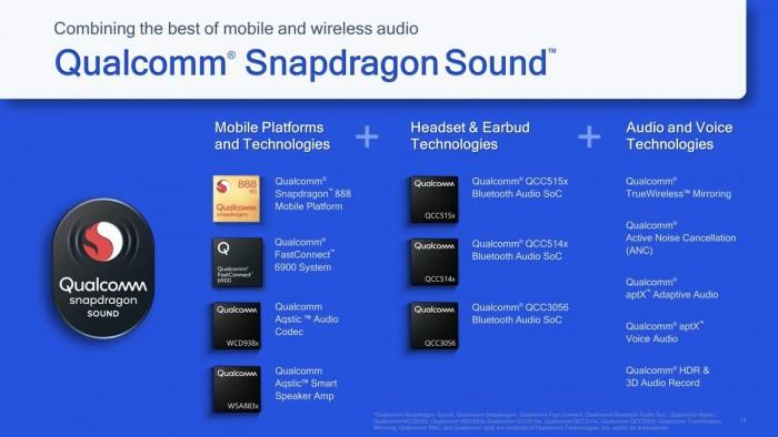 Qualcomm-Snapdragon-Sound-Marquee-slide-4.jpg