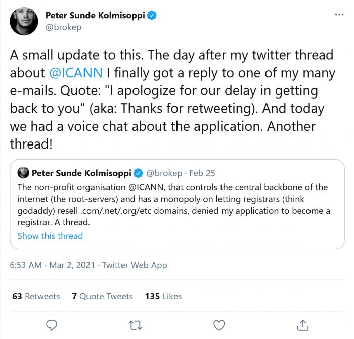 Screenshot_2021-03-05 Peter Sunde Kolmisoppi on Twitter.png
