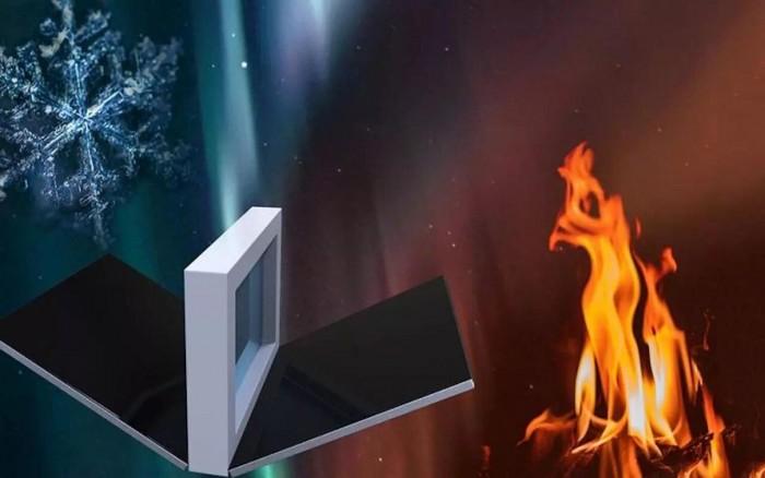 Radiative-Cooling-Solar-Heating-Device.jpg