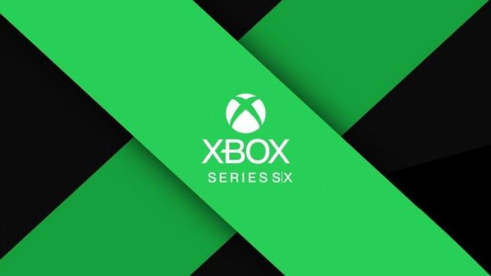 xbox-20-20-series-s-series-x.jpg