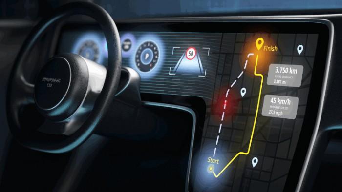 1615499062_smart-car-panel_story.jpg