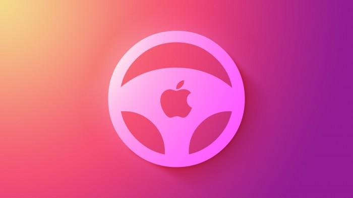 Apple-car-wheel-icon-feature-triad.jpg