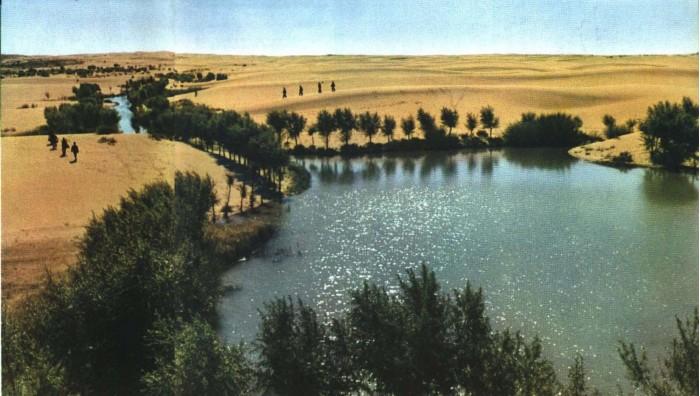 1920px-1964-07_1964年_治理十年后的陕西毛乌苏沙漠.jpg