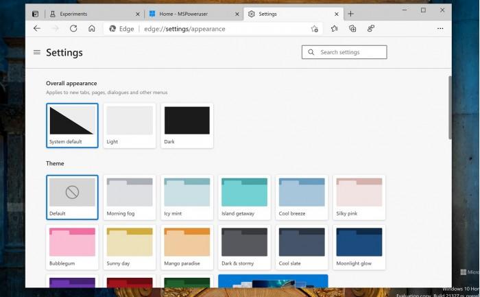 edge-colour-picker.jpg