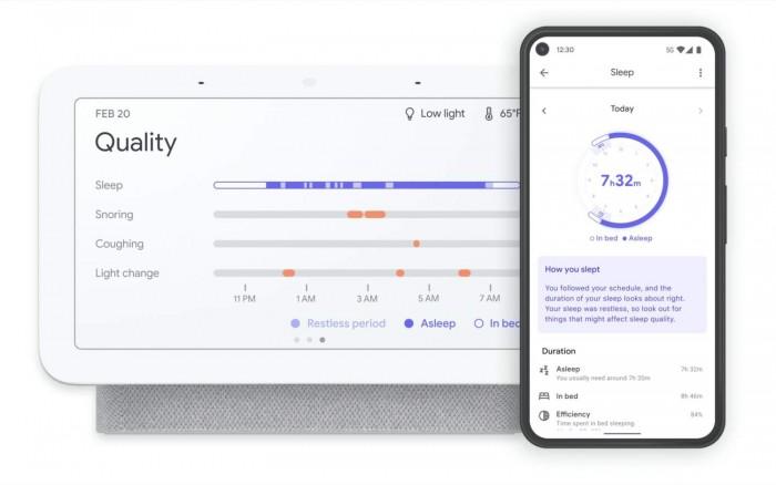 Nest-Hub-and-Google-Fit-Details.jpg