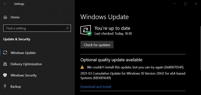 KB5001649-update-error-0x80070541-1.jpg