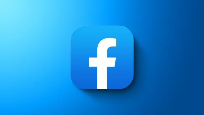 Facebook-Feature.jpg